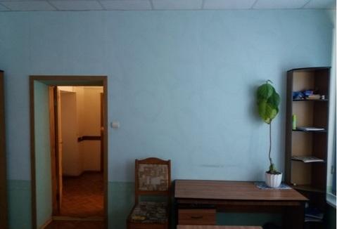 Продам помещение свободного назначения 430 м2 - Фото 5