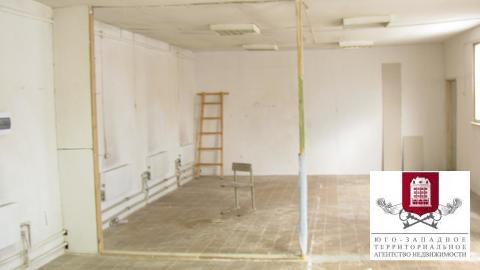 Сдается в аренду отапливаемое складское помещение 70 кв.м. - Фото 2