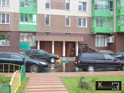 Продажа апартаменты - студия в ЖК Красково недорого - Фото 4
