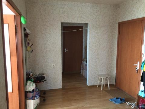 Продажа 2 комнатной квартиры Подольск - Фото 4