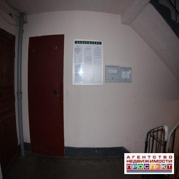 Продажа 1к. кв. - 38.3 м2 в г. Гатчина - Фото 5
