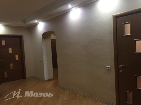 Продажа квартиры, м. Динамо, Петровско-Разумовский проезд - Фото 5
