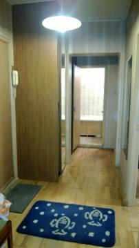 Продаётся двухкомнатная квартира на ул. Борисовские пруды м. Борисово - Фото 5