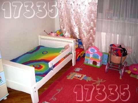 Продажа квартиры, м. Пражская, Ул. Нарвская - Фото 2