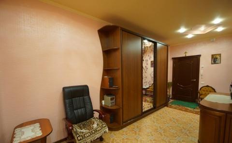 Продажа квартиры, Череповец, Ул. Батюшкова - Фото 4