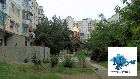 4к квартира Евпатория - Фото 1