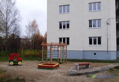 Отличная 3-х комнатная уютная квартира в Заволжском районе - Фото 2