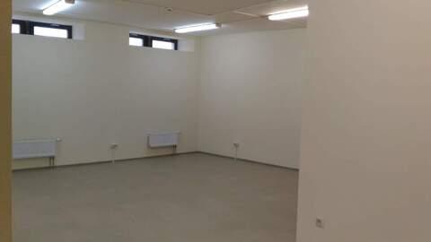 Сдам торговое помещение 120 м2мытищи, - Фото 4
