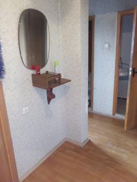 Аренда квартиры, Калуга, Ул. Ольговская - Фото 1
