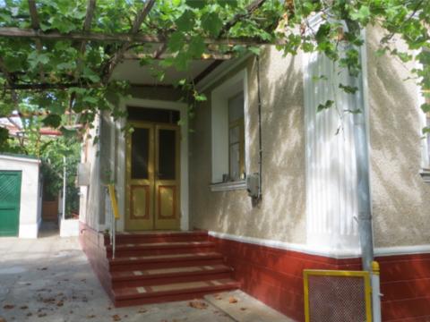Аренда дома, Севастополь, Актюбинская Улица - Фото 2