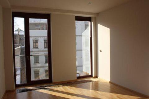 242 035 €, Продажа квартиры, Купить квартиру Рига, Латвия по недорогой цене, ID объекта - 313138645 - Фото 1