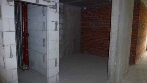 Псн в аренду 123м2, Раменское , ул.Крымская 5 - Фото 5