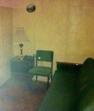 Сдам комнату 30м у м Василеостровская без/хоз все удобства - Фото 5