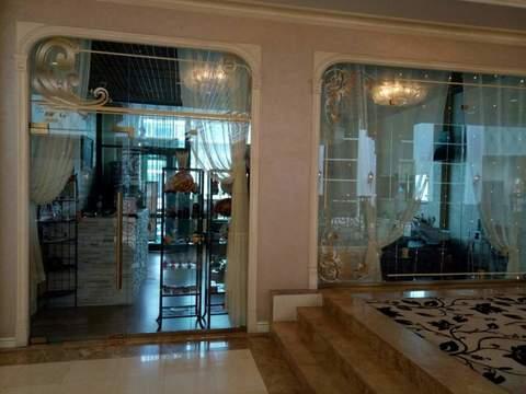 Помещение на 1 этаже гостиницы милан - Фото 1