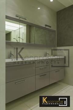 Продажа 4 комнатной квартиры в ЖК Седьмое Небо - Фото 5