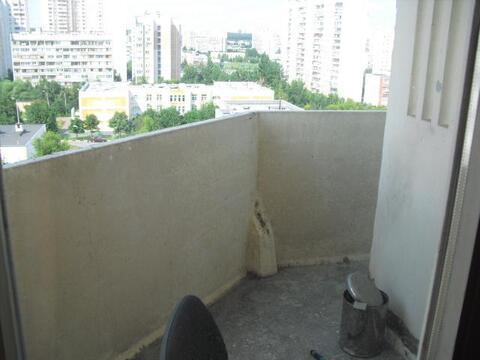 Сдаю 3-хкомн. кв-ру 74 кв.м, метро Б-р Дм. Донского, ул. Грина, д.40к1 - Фото 2