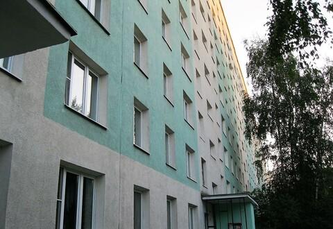 3-комн. кв. 65 м2, этаж 2/9 - Фото 5