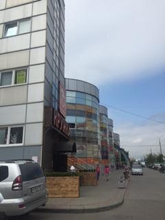 Продажа помещения в ТЦ Юпитер - Фото 4