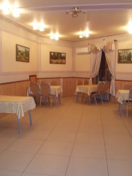 Продаю кафе в Заводском р-не, ул. Пономарева - Фото 3