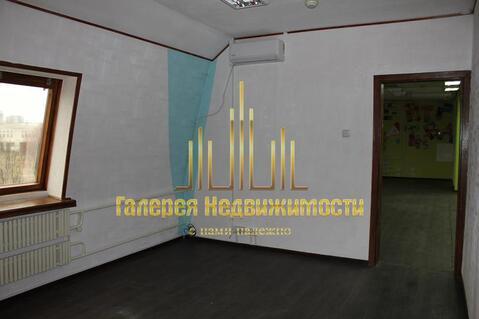 Помещение свободного назначения в Обнинске на Комарова 10а - Фото 4