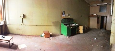 Сдается в аренду производственный блок, общей площадь 542,0 кв.м. - Фото 2