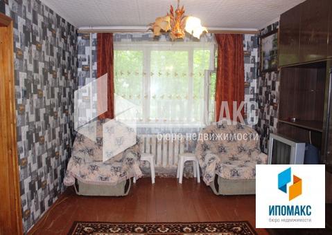 Продается 2_ая квартира в д.Яковлевское - Фото 3