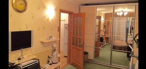Продам 3-х ком. квартиру 48м2, с ремонтом, в Ялте - Фото 1