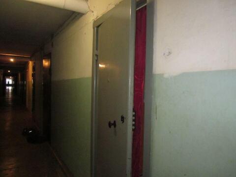 Комната в Центральном районе г. Челябинска - Фото 4