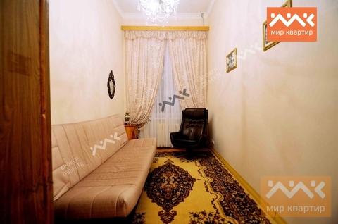 Аренда квартиры, м. Чернышевская, Пестеля ул. 5 - Фото 2