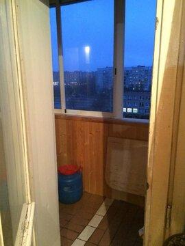 Продам 2-комн. квартиру вторичного фонда в Октябрьском р-не - Фото 4