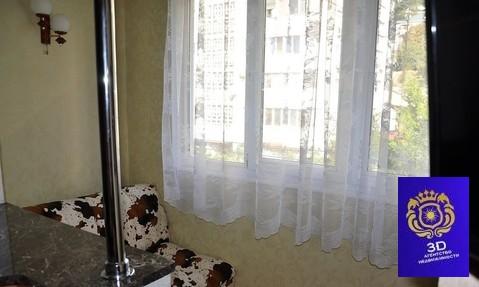 Продажа квартиры, Ялта, Поселок городского типа Форос - Фото 3