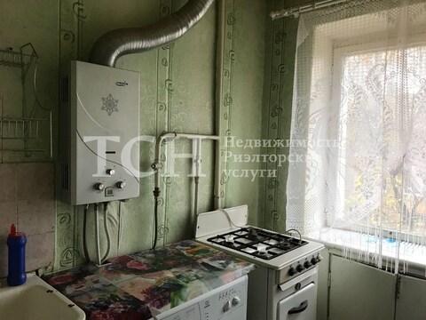 1-комн. квартира, Ивантеевка, ул Школьная, 10б - Фото 4
