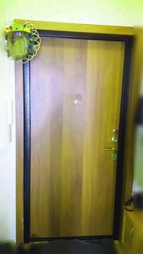 Продается 1 к.кв. г.Подольск, ул. 43 Армии, д.15 - Фото 2