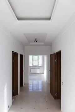 Продается: коттедж 200 кв.м. на участке 10.6 сот - Фото 5