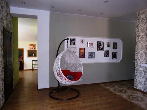 Продаётся интересная 4-комнатная квартира в новом доме около школы №23 - Фото 3