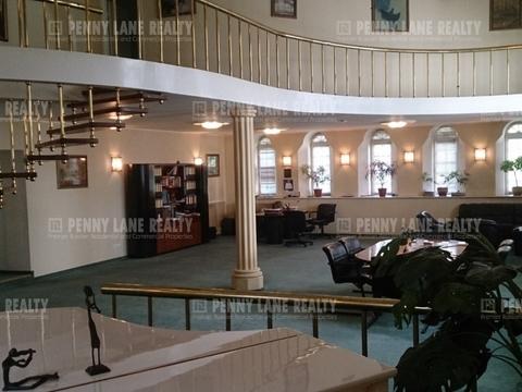 Продается офис в 11 мин. пешком от м. Павелецкая - Фото 4