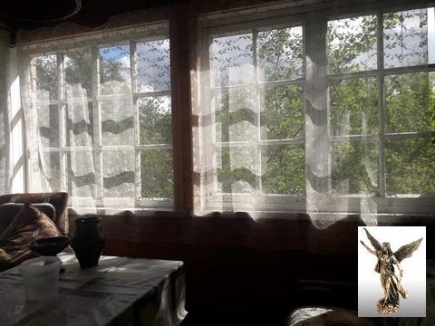 Дом на отличном участке в СНТ Новоперовское - Фото 1