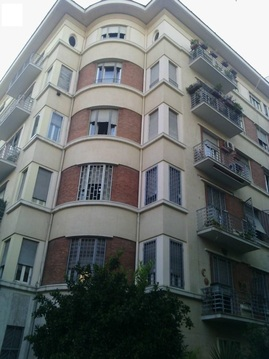 Объявление №1637440: Продажа апартаментов. Италия