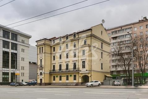 Аренда офиса, м. Проспект Мира, Мира пр-кт. - Фото 1