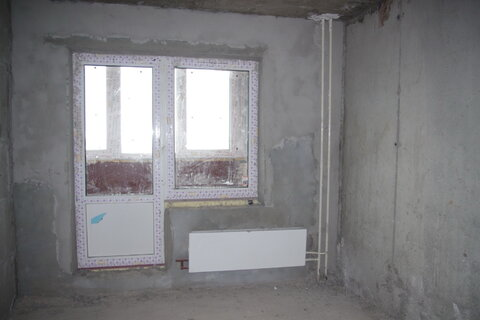 Однокомнатная квартира. г. Щербинка, ул. Южный Квартал, дом 4 - Фото 5