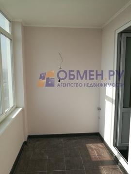 Продается квартира Москва, Борисовские пруды ул. - Фото 4