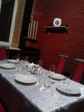 Сдаю помещение 70 кв.м. на Волкова - Фото 4