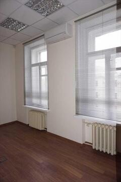 Современно оборудованное и комфортно спланированное офисное помещение . - Фото 4