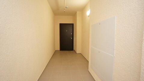 Купить квартиру в монолитно- кирпичном доме, Выбор. - Фото 2