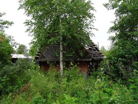 Участок в Коллективном саду, р-н Широкая речка - Фото 3