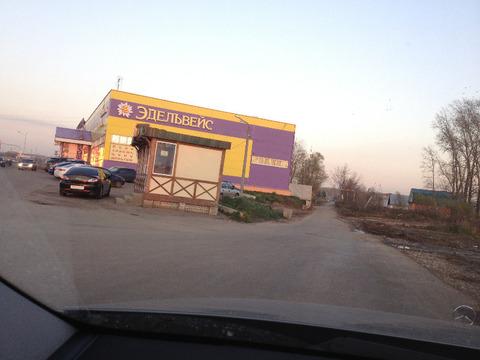 Аренда дома Мира 15 советский район баня на дровах эдельвейс зельгрос - Фото 4