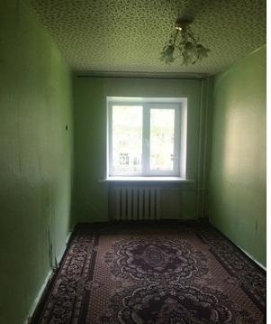 Продается 2-х комнатная квартира на ул.Мира 12 - Фото 5