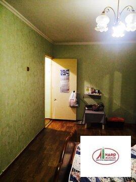 1 комнатная квартира ул.Школьная, д. 10 б, г. Ивантеевка - Фото 3