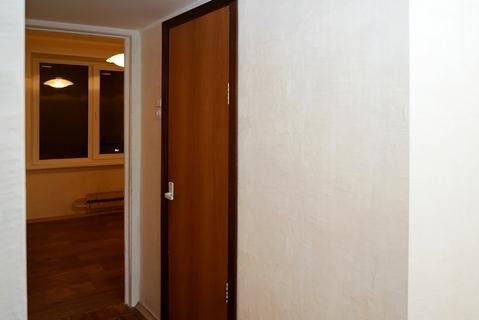 Купить квартиру в Москве, ст метро домодедовская - Фото 5