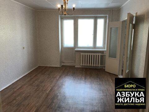 3-к квартира на пл. Ленина 6 за 1,8 млн руб - Фото 2